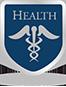 InsuraQuote Health