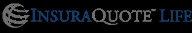 InsuraQuote Insurance Services